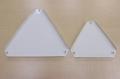 三角板各種