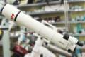 <展示処分品>Vixen SD115S鏡筒