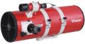 R200SS鏡筒RED 70th Anniversary (70台限定生産)