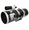 【処分品】SkyWatcher BKP200/F800 OTA 鏡筒