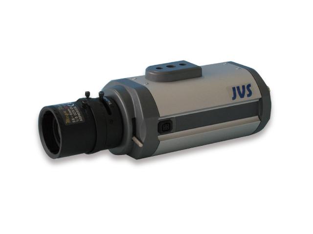200万画素 フルHDカメラ CJ-FH10DN【取り寄せ品】