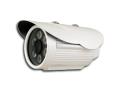 300万画素カメラ BDU-312IR-F4【取り寄せ品】