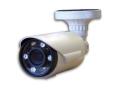 4in1シリーズ200万画素フルHDカメラ デュアルモードタイプ BQ-NB10V2812【取り寄せ品】