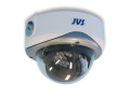 130万画素 HDカメラ VJ-AH10IR【取り寄せ品】