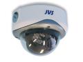 200万画素 フルHDカメラ VJ-FH10IR【取り寄せ品】