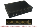 HDMI4切替