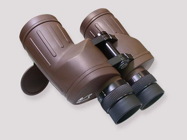 7x50 ED 天体観測用双眼鏡