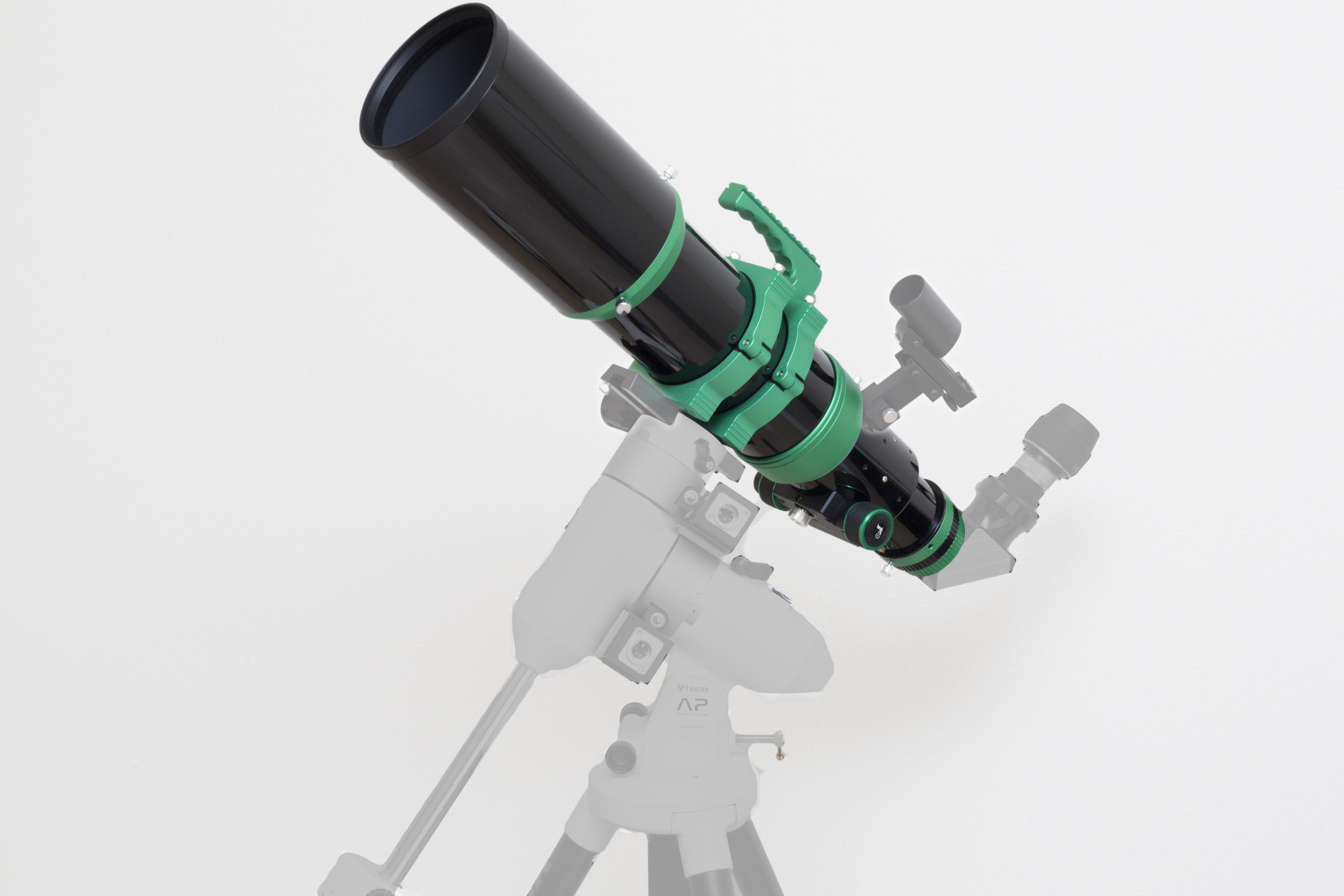 Founder optics FOT104