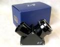 ディ・エレクトリック・コーティング 2インチ (50.8mm) 天頂ミラー