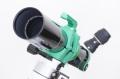 Founder optics FOT85 ファウンダーオプティクスFOT85 天体望遠鏡