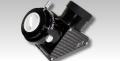 Dura-Bright-ディ・エレクトリック(誘電体)・コーティング 2インチ (50.8mm) 天頂ミラー