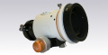 シンタ社(SYNTA)屈折式天体望遠鏡用2インチDDG接眼部(クレイフォード式) ビクセンED80sf他に適合