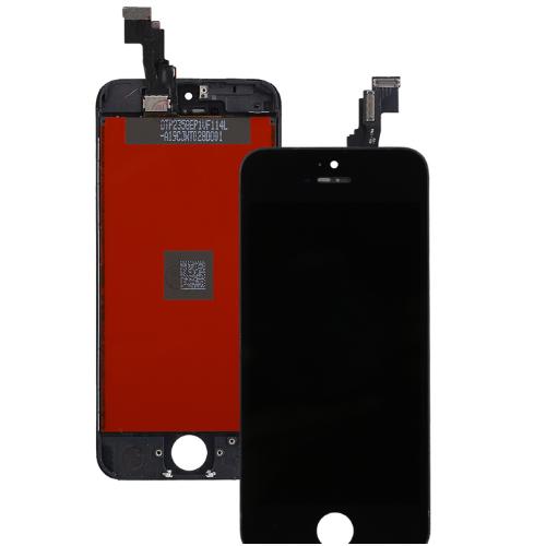 iPhone 5c TFT 液晶パネル