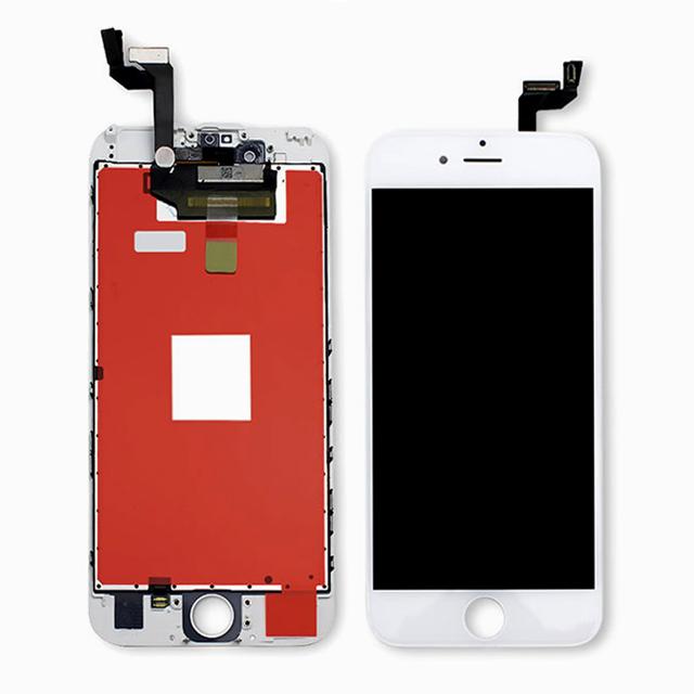 iPhone 6s TFT液晶パネル(白色)