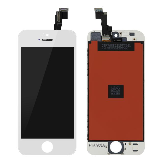 iPhone 5SE TFT 液晶パネル