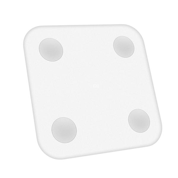 【正規品】Xiaomi スマート体組成計