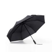 【正規品】Xiaomi(小米、シャオミ) 自動開閉式折り畳み傘