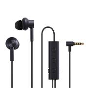 【正規品】Mi Noise Canceling Earphones 3.5mm Jack Earphone | ノイズキャンセル機能付き3.5mmジャックイヤホン 10 pcs/1箱