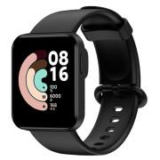 Xiaomi Mi Watch Lite  スマートウォッチ 【日本語版】