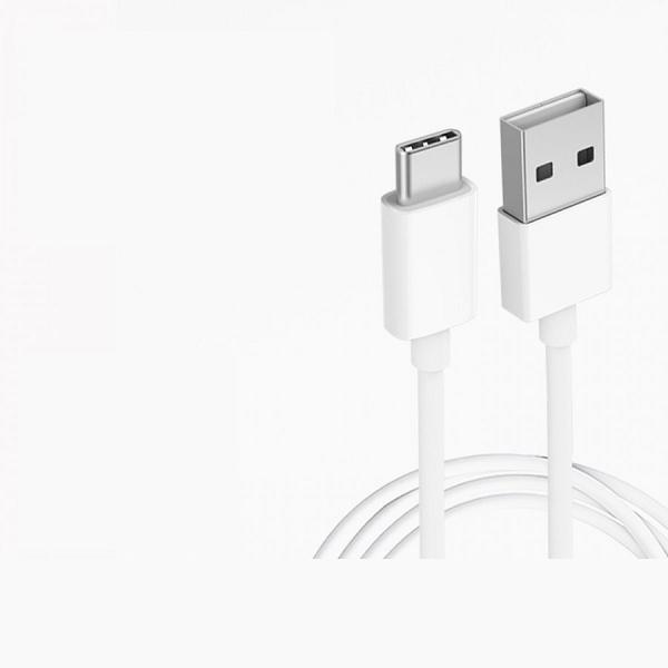 ZMI - Type-C to USBケーブルの充電とデータ同期