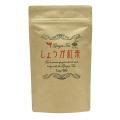 プレスティージ【しょうが紅茶】