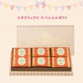 [ケニア紅茶]【スタアリィアイケニアティーギフト 個装ティーバッグタイプ2g×42包】
