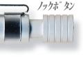 【STAEDTLER】【ステッドラー】ステッドラー 925 25シルバーシリーズ 製図用シャープペンシル