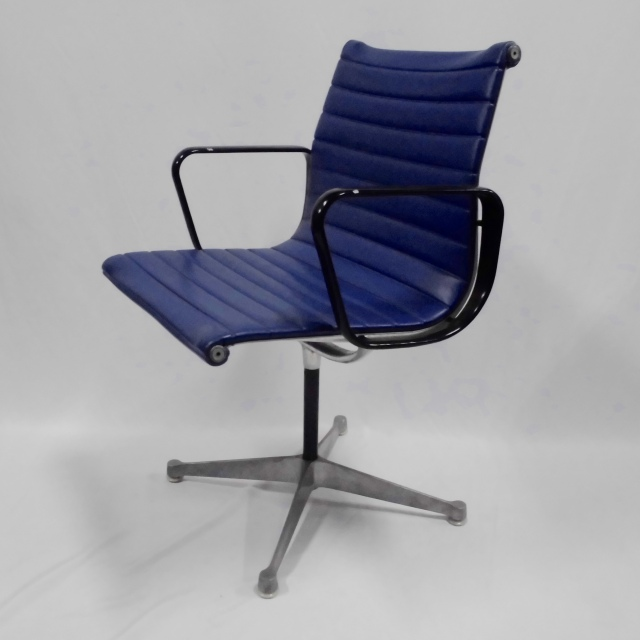 Eames Aluminum Group
