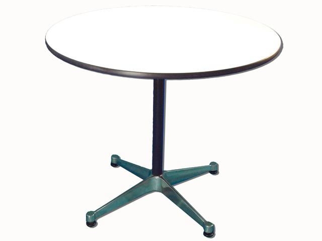 コントラクトベーステーブル