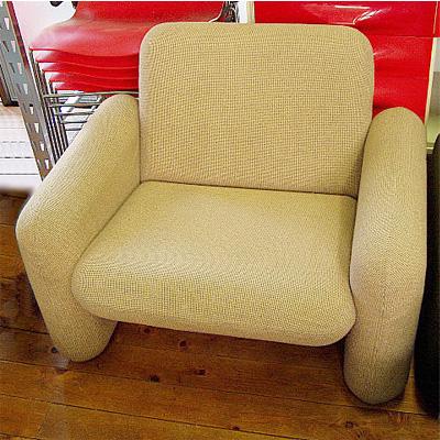 Wilkes Modular Seating
