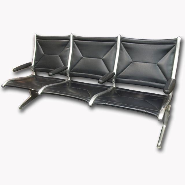 tandem sling seating