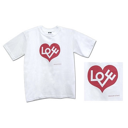 ユースTシャツ
