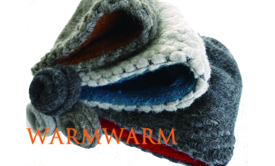 WARMWARM