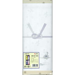 日本香堂 御香セット1000 包装品 (930112203)