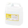 熊野油脂 スクリット 全身シャンプー弱酸性4L 業務用