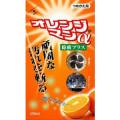友和  ティポス オレンジマンα 詰め替え用 350ml