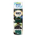 エステー トイレの消臭力スプレー 炭と白檀の香り 330ml (0925-0102)