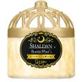 エステー シャルダン ステキプラス ムーンライトシャボンの香り260g
