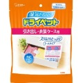 エステー ドライペット衣類皮12Pお得  (1413-0205)