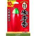 エステー 米当番お米虫除け10KG  (1507-0303)