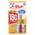 アース製薬 アースノーマット 180日用 無香料 取替ボトル1本入