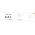 アース製薬 シュミテクト トゥルーホワイト  80g