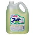 花王 ファミリーフレッシュ 業務用  4.5L (0924-0105)