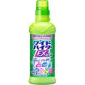 花王 ワイドハイターEXパワー 濃縮タイプ 本体 600ml (0909-0205)