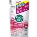 花王 リセッシュ除菌EX ピュアソープの香り つめかえ用 320ml