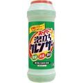 カネヨ石鹸 スーパー泡立ちクレンザー400g