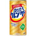 カネヨ石鹸 泡立ちクレンザー400g