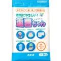 カネヨ石鹸 重曹ちゃん1kg (1015-0104)