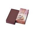孔官堂  香りの記憶 チョコレートバラ詰 100g