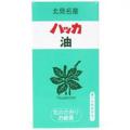 カメヤマ 北のかおり ハッカ油 ミニ寸線香 約 50g (1404-0507)